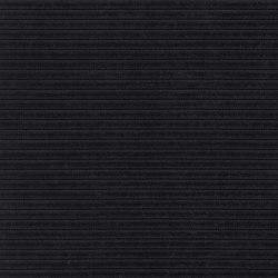 Phlox 183 | Tejidos tapicerías | Kvadrat