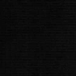 Phlox 193 | Upholstery fabrics | Kvadrat