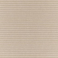 Phlox 213 | Upholstery fabrics | Kvadrat
