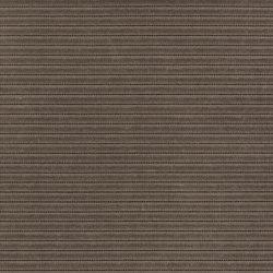 Phlox 243 | Tejidos tapicerías | Kvadrat