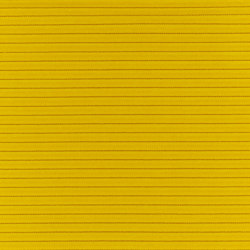 Phlox 433 | Upholstery fabrics | Kvadrat