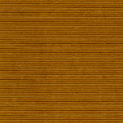 Phlox 443 | Tejidos tapicerías | Kvadrat