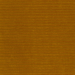 Phlox 443 | Upholstery fabrics | Kvadrat