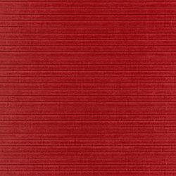 Phlox 563 | Tejidos tapicerías | Kvadrat