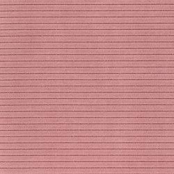 Phlox 633 | Tejidos tapicerías | Kvadrat