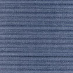 Phlox 743 | Upholstery fabrics | Kvadrat