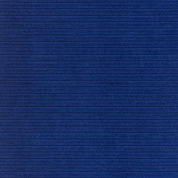 Phlox 763 | Tejidos tapicerías | Kvadrat