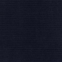 Phlox 783 | Upholstery fabrics | Kvadrat