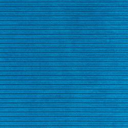 Phlox 833 | Tejidos tapicerías | Kvadrat