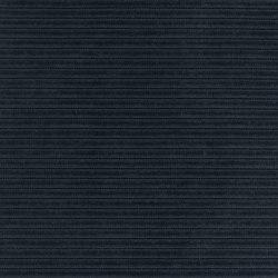 Phlox 883 | Tejidos tapicerías | Kvadrat