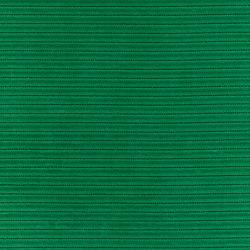 Phlox 933 | Tejidos tapicerías | Kvadrat