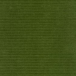 Phlox 943 | Tejidos tapicerías | Kvadrat