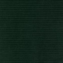 Phlox 983 | Tejidos tapicerías | Kvadrat