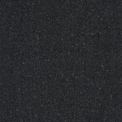 Pilot 162 | Upholstery fabrics | Kvadrat
