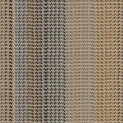 Reef 001 | Upholstery fabrics | Kvadrat