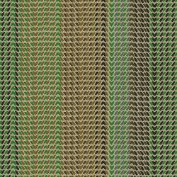 Reef 004 | Upholstery fabrics | Kvadrat