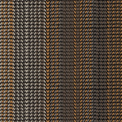 Reef 007 | Upholstery fabrics | Kvadrat