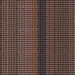 Reef 008 | Upholstery fabrics | Kvadrat