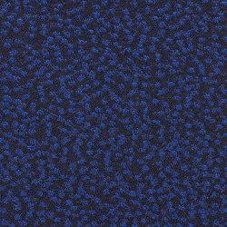 Ria 0791 | Upholstery fabrics | Kvadrat