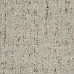 Sonar 3 0113   Tejidos tapicerías   Kvadrat
