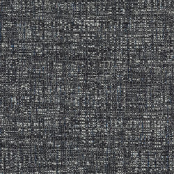 Sonar 3 0173 | Upholstery fabrics | Kvadrat