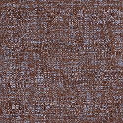 Sonar 3 0384 | Tejidos tapicerías | Kvadrat