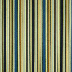 Stripes 0006 | Upholstery fabrics | Kvadrat