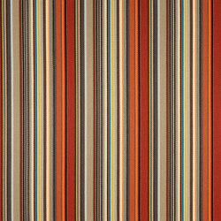 Stripes 0007 | Upholstery fabrics | Kvadrat