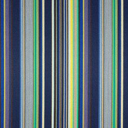Stripes 0008 | Upholstery fabrics | Kvadrat