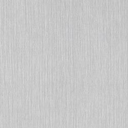 Strum 0001 | Upholstery fabrics | Kvadrat