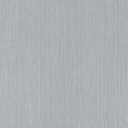Strum 0002 | Upholstery fabrics | Kvadrat