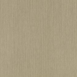 Strum 0008   Tejidos tapicerías   Kvadrat