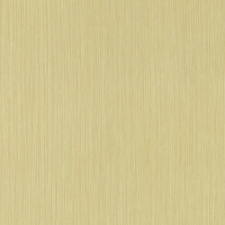 Strum 0011 | Upholstery fabrics | Kvadrat