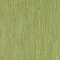 Strum 0012 | Upholstery fabrics | Kvadrat
