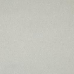 Sudden 2 0002 | Upholstery fabrics | Kvadrat