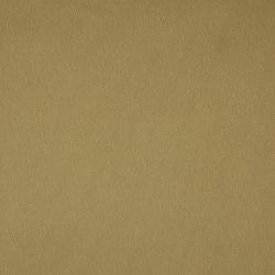 Sudden 2 0005 | Upholstery fabrics | Kvadrat