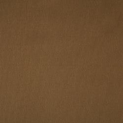 Sudden 2 0006 | Upholstery fabrics | Kvadrat