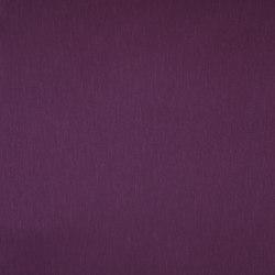 Sudden 2 0014 | Upholstery fabrics | Kvadrat