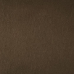 Sudden 2 0015 | Upholstery fabrics | Kvadrat