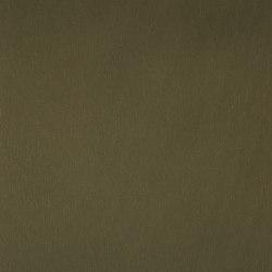 Sudden 2 0016 | Tejidos tapicerías | Kvadrat