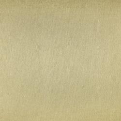 Sudden 2 0026 | Tejidos tapicerías | Kvadrat