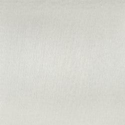 Sudden 2 0028 | Upholstery fabrics | Kvadrat