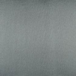 Sudden 2 0029 | Upholstery fabrics | Kvadrat