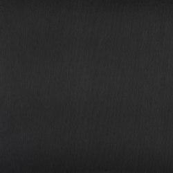 Sudden 2 0030 | Upholstery fabrics | Kvadrat
