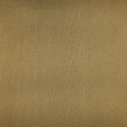 Sudden 2 0031 | Upholstery fabrics | Kvadrat