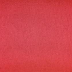 Sudden 2 0033 | Upholstery fabrics | Kvadrat