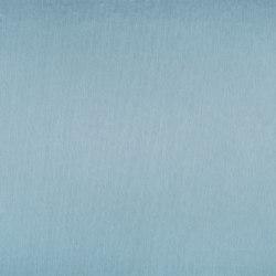 Sudden 2 0036 | Upholstery fabrics | Kvadrat