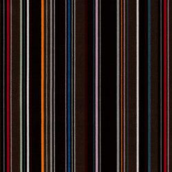 Velvet Stripe 0003 | Upholstery fabrics | Kvadrat
