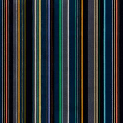 Velvet Stripe 0004 | Upholstery fabrics | Kvadrat