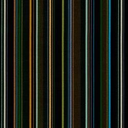 Velvet Stripe 0005 | Upholstery fabrics | Kvadrat